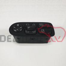 1811137 COMANDA GEAM STG DAF XF105 RHD