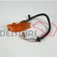 1815754 LAMPA SEMNALIZARE DAF XF105 (DR)
