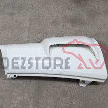 DEFLECTOR AER STG DAF XF EURO 6