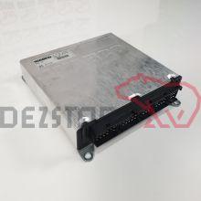 1840400 CALCULATOR EBS DAF XF105