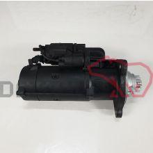 1843852 ELECTROMOTOR DAF XF105