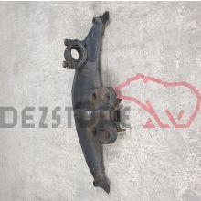 1893042 SUPORT PERNE AER AXA SPATE DR DAF XF105 (INFERIOR)