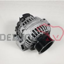 1927311 ALTERNATOR DAF XF105 (839602)