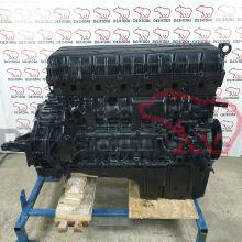 LONG BLOCK DAF XF EURO 6 MX11