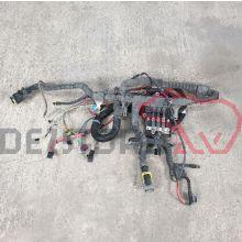 2000334 INSTALATIE ELECTRICA MOTOR DAF XF EURO 6 MX11 (J2 B)