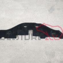 INSONORIZANT MOTOR STG DAF XF EURO 6