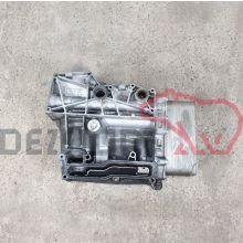2032698 MODUL ULEI MOTOR DAF XF EURO 6 MX13