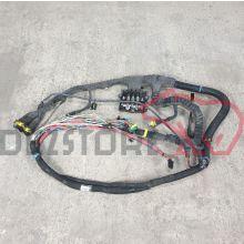 2032815 INSTALATIE ELECTRICA MOTOR DAF XF EURO 6 MX13 (J2 B)