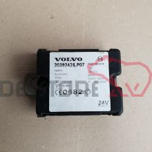 20392425 CALCULATOR IMOBILIZATOR VOLVO FH12