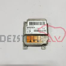 20452786 CALCULATOR AIRBAG VOLVO FH12