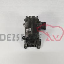 2051414 MODUL VENTILARE CARTER MOTOR DAF XF EURO 6