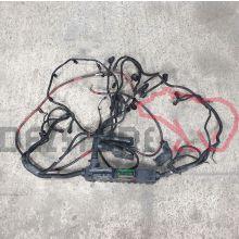 20574373 INSTALATIE ELECTRICA MOTOR RENAULT PREMIUM / VOLVO EURO 5