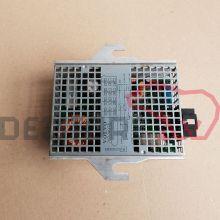 20724975 TRANSFORMATOR VOLVO FH12/20A