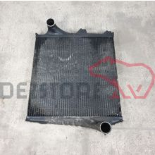 20758814 RADIATOR INTERCOOLER VOLVO FH12