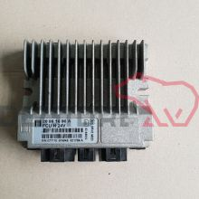 20851690 CALCULATOR ECU RENAULT PREMIUM / VOLVO