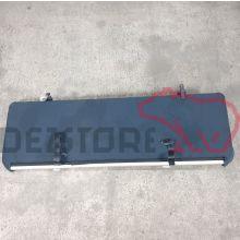 21059216 PAT SUPERIOR VOLVO FH12