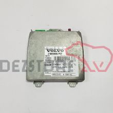 21065688 CALCULATOR TELEMATICS VOLVO FH12