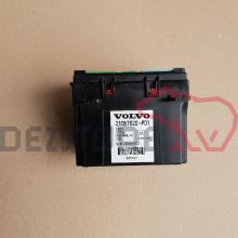 21067820 CALCULATOR VECU VOLVO FH12