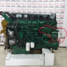 21082496 MOTOR COMPLET VOLVO FH12