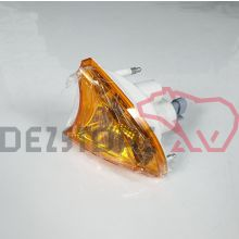 42555041 LAMPA SEMNALIZARE IVECO STRALIS TRUCK LIGHT/IC (DR)