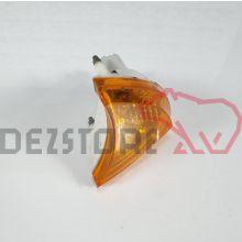 42555042 LAMPA SEMNALIZARE IVECO STRALIS (STG)