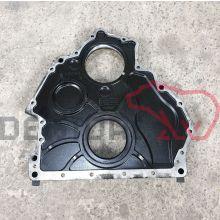 51015013043 CAPAC FRONTAL MOTOR MAN D20/D26