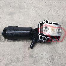 51050007017 MODUL ULEI MOTOR MAN TGM D0836LFL53 (COMPLET CU RACITOR)