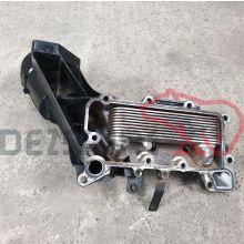 51055017218 MODUL ULEI MOTOR MAN TGA D2876LF12 (COMPLET CU RACITOR)