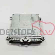 51116167178 CALCULATOR MOTOR MAN EDC (CU POMPA DE INJECTIE) | 370084