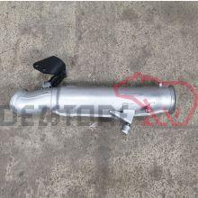 51152305019 AMESTECATOR GAZE MAN TGX | EURO 5 (DREPT)
