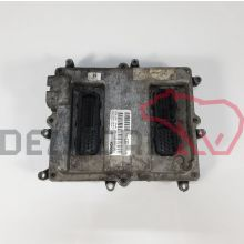 51258037475 CALCULATOR MOTOR MAN TGM EDC