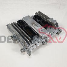 51258047214 CALCULATOR MOTOR MAN TGX | EURO 6 EDC