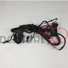 5801522186 INSTALATIE ELECTRICA MOTOR IVECO STRALIS