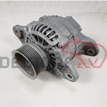 7421056611 ALTERNATOR RENAULT/VOLVO EURO 5