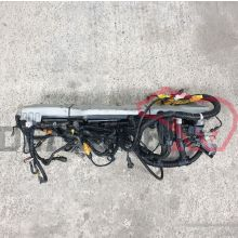 81254246488 INSTALATIE ELECTRICA MOTOR MAN TGX | EURO 6