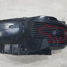 81612300276 CARENA NOROI AXA FATA STG MAN TGX/TGA (195522)