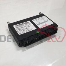 A0004462746 UNITATE ELECTRONIC PSM MERCEDES ACTROS MP4 EURO 5
