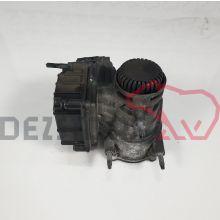 A0014311213 SUPAPA TRAILER CONTROL MERCEDES ACTROS MP4