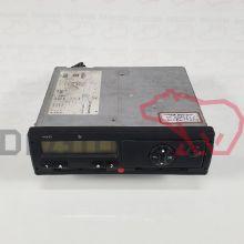 A0014469633 TAHOGRAF MERCEDES AXOR (2.0|2012)