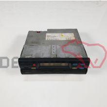 A0024462033 TAHOGRAF ANALOG MERCEDES ACTROS MP2