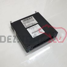 A0034462802 UNITATE DRIVE CONTROL ELECTRONICS CPC3 MERCEDES ACTROS MP4