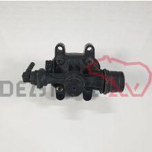 A0054298844 SUPAPA CONTROL PRESIUNE ABS MERCEDES ACTROS MP4