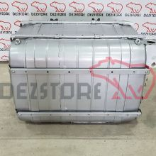 A0054900812 TOBA/CATALIZATOR MERCEDES ACTROS MP4 | EURO 5