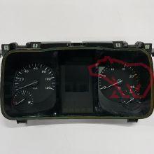 A0094461221 CEASURI DE BORD MERCEDES ACTROS MP4