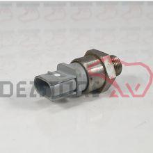 A0101530128 SENZOR PRESIUNE GAZE EVACUARE MERCEDES ACTROS MP4 EURO 6 (INAINTE DE CATALIZATOR)
