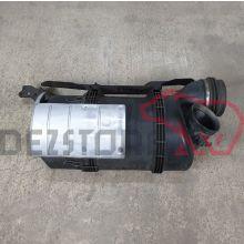 A010942902 CARCASA FILTRU AER MERCEDES ACTROS MP2