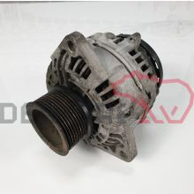 A0141545302 ALTERNATOR MERCEDES ACTROS MP3