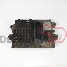 A0154479840 CALCULATOR MOTOR MERCEDES ACTROS MP2