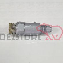 A0165428017 IMPULSOR TAHOGRAF MERCEDES ACTROS MP4|AXOR (DIGITAL  V1.11)