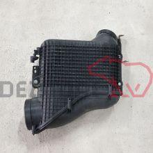 A0190942502 CARCASA FILTRU AER MERCEDES ACTROS MP4 (985578)